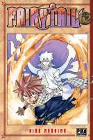Fairy tail. 62