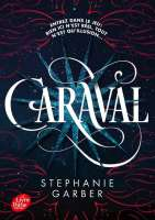 Caraval (tome 1 & 2)