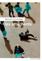 Les attachants
